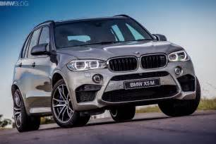 X5 Bmw Used Bmw X5 M Who Is It For