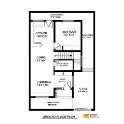 150 Meter To Feet How To Decorate House Map Design 30 X 45 Minimalisthouse Co