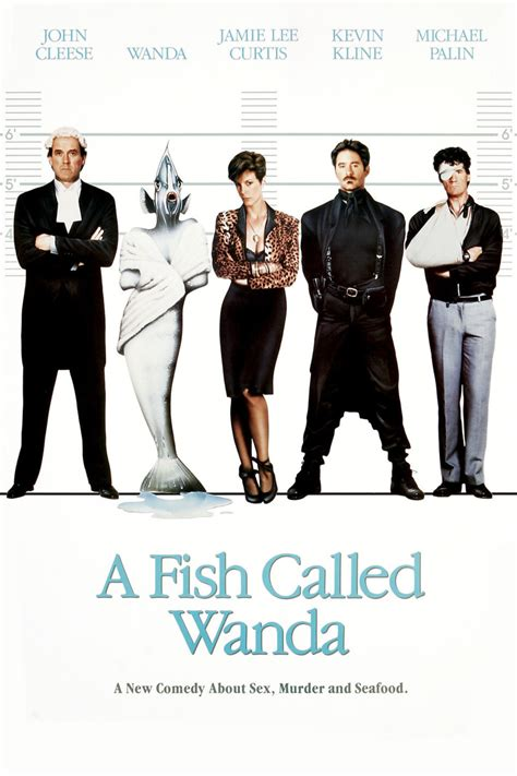 watch a fish called wanda 1988 full hd movie official trailer l 233 tudiante watch movies online download free movies hd avi mp4 divx ver gratis