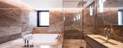 accessori bagno di lusso bagni di lusso classici e moderni prezzi tirichiamo it