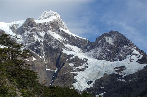 mirador frances patagonia south