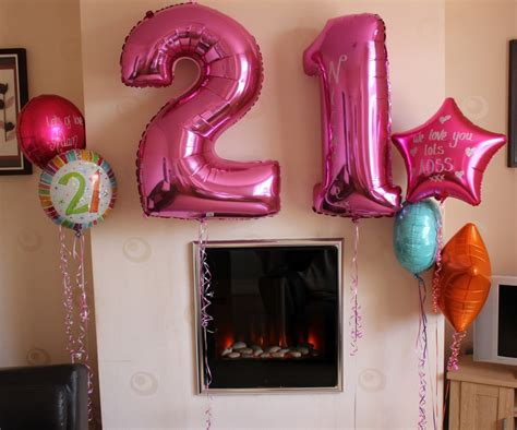 party themes for 21st 21st birthday party ideas for her 21st pinterest
