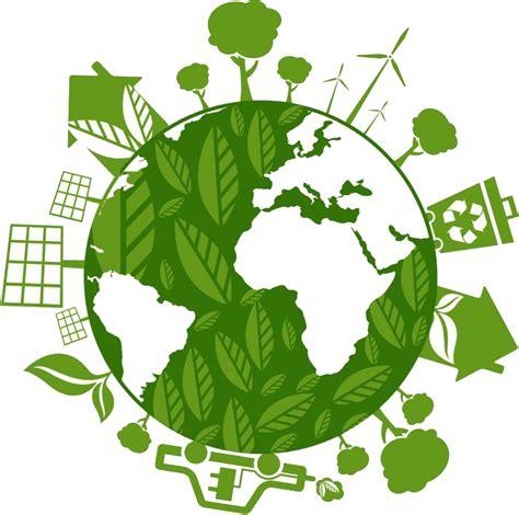Imagenes Png Medio Ambiente | foro de medio ambiente grupos emagister com