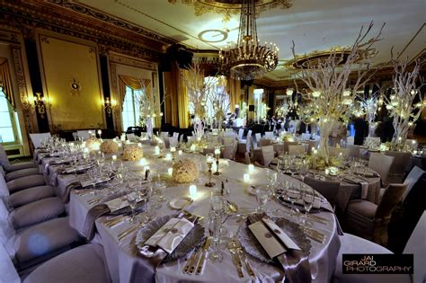 Wedding Tables Decoration by Winter Wedding Centerpieces Pictures Wedding Decorations
