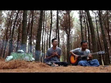 download lagu cangehgar puisi hitut mp3 download lagu fourtwnty puisi alam unplugged mp3
