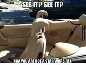 Funny Star Wars Memes - star wars memes anyone churchmag