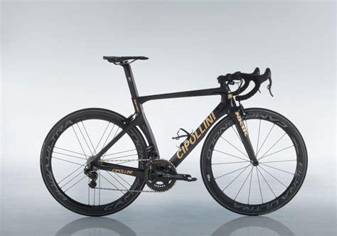 best italian road bikes italian carbon road bike cipollini