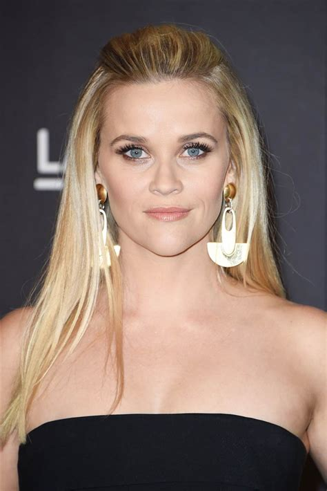 Reese Witherspoon's hair evolution   TODAY.com