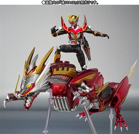Deck Kamen Rider Ryuki Survive Custom s h figuarts dragranzer and kamen rider ryuki survive collectiondx