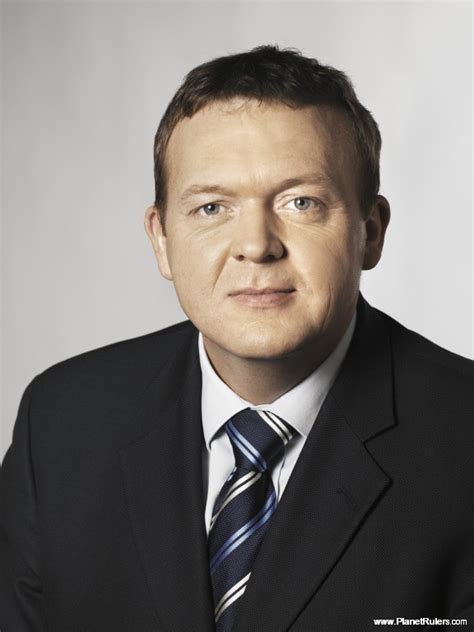 Home Interior Party Consultant Prime Minister Of The Faroe Islands Denmark Current Leader