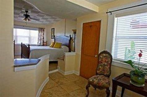 2 bedroom suites st augustine fl two bedroom suites picture of vilano beach garden inn