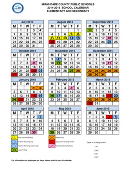 July 2015 Calendar Forms and Templates - Fillable ... W 9 Form 2016 Fillable Pdf