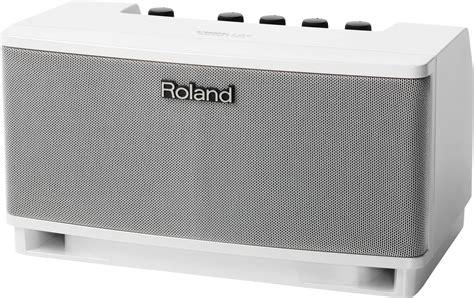 Monitor Roland roland cube lite monitor monitor lifier