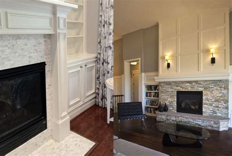 the benefits of fireplace tiles 25 most popular fireplace tiles ideas this year you need to