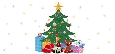 un regalo de navidad cuento navide 241 o