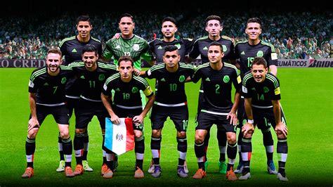 Calendario De Mexico Futbol Calendario Futbol De Argentina 2016 Calendar Template 2016