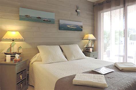 chambre d h e cap ferret villa la louisiane chambre d h 244 te ar 232 s bassin d arcachon