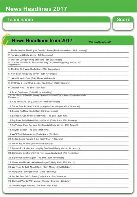 printable christmas quiz 2017 uk 2017 quizzes pub quiz questions