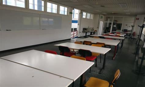 dipartimento di matematica pavia dipartimento di matematica universit 224 di pavia spazio