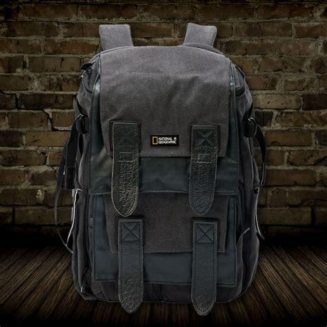 Rugzaak Nationalgeography laptop dslr tas koop goedkope laptop dslr tas loten laptop dslr tas leveranciers op