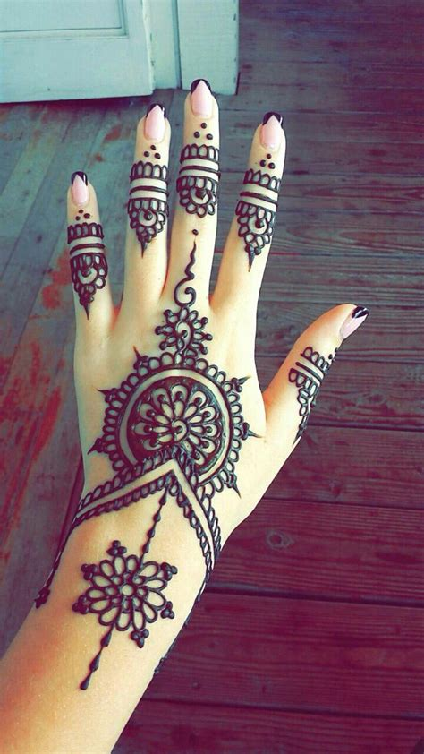 indian henna tattoo melbourne awesome henna henna tatuajes de henna dise 241 os