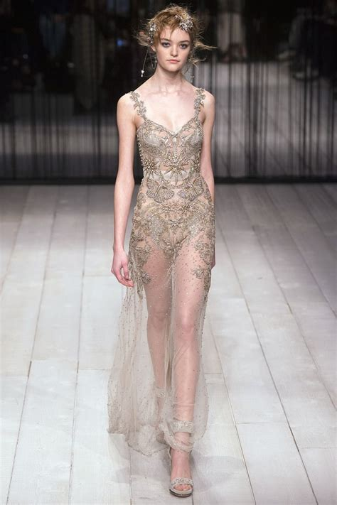 ladine a candela 5238 best images about fashion chic moda on