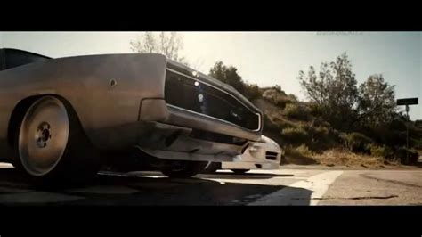 fast and furious when i see you again see you again fast and furious 7 12 456 for paul walker