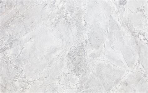 Soapstone Bathroom Super White Ag Amp M Granite