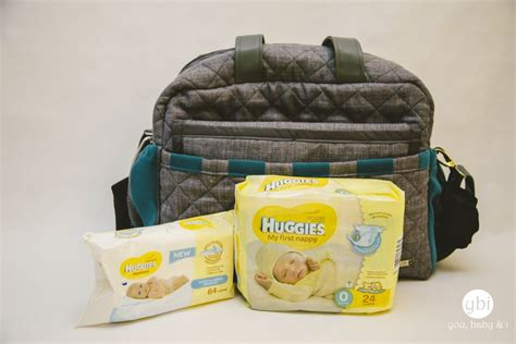 c section bag what to pack in your hospital bag for a scheduled c section