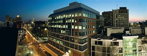 Fox Executive Mba Ranking by Location Wordc Philly 2011