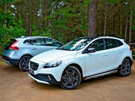 volvo  cross country wallpapers   cars pictures