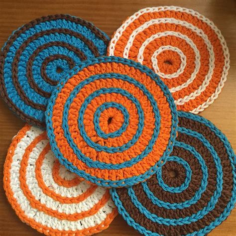 roller coaster pattern 2698 best images about dishcloths on pinterest free