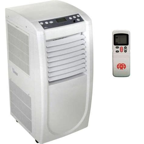 Small Home Air Conditioning Small Window Air Conditioner Ebay