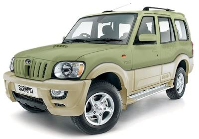 Mahindra Bolero Slx Interior Mahindra Scorpio January 2018 Price List Model Variant