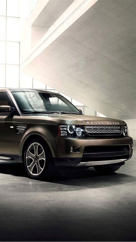 range rover v6 2012 range rover sport v6 diesel best htc one wallpapers