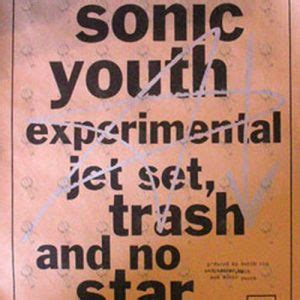 sonic youth experimental jet set sonic youth rolling stone january 1993 issue 479