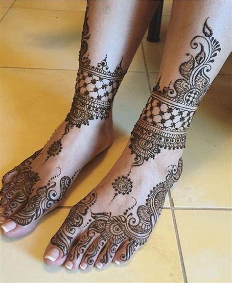 42 best ideas about mehndi on pinterest wedding henna