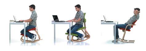 sedie ergonomiche per computer sedie ergonomiche per computer affordable interno with