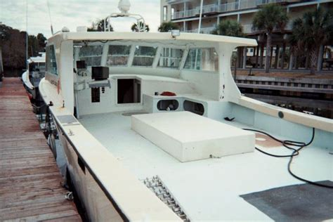 key west boats dealer cost commercial fishing boats for sale in gulf coast area