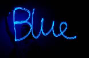 the color blue color delia ephron misinformed velojoy
