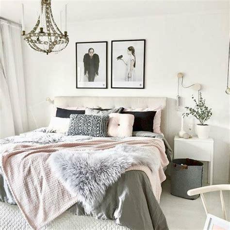 bedroom ideas   pull    glamorous pink