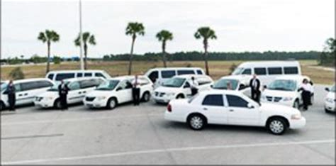 Mba Taxi Service Fort Myers Florida by Checker Cab Serving Fort Myers And Naples Florida Airports