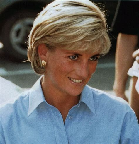 princess diana hairstyles gallery princess diana queen of hearts pinterest princess
