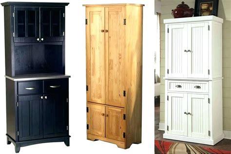 kitchen pantry cabinet furniture 2018 kitchen storage cabinets kitchen storage cabinets s kitchen pantry storage cabinet kitchen