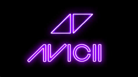 avicii triangles avicii logo by brandonarboleda on deviantart
