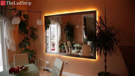 Interactive Room Design Free smd 5050 rgb flexible led strip light behind crown molding