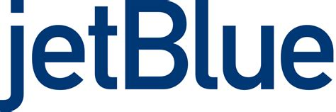 United Airlines American Airlines by Jetblue Wikipedia