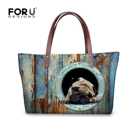 pug kopen kopen wholesale pug handbag uit china pug handbag groothandel aliexpress