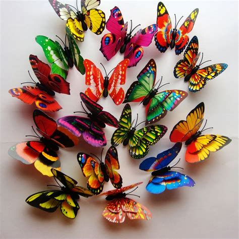 butterfly decorations for home butterfly decorations 28 images hanging butterfly dk