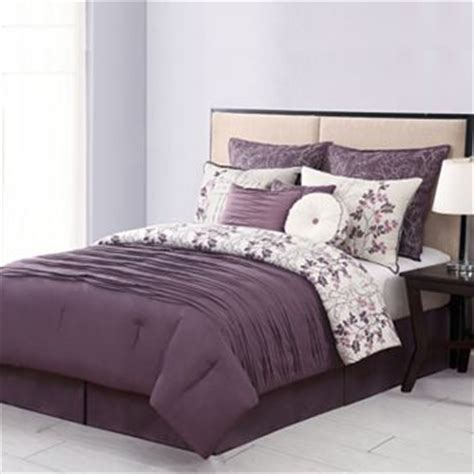 eggplant color comforter 1000 images about the color of eggplant on pinterest